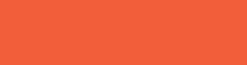 tamatanga Logo